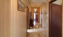 il corridoio
