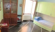 Una camera