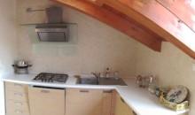 cucina jpg