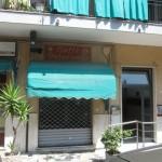 Loano in Corso Europa validissimo negozio. a  per
