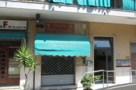 Loano in Corso Europa validissimo negozio.
