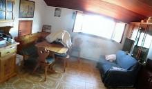Una sala.