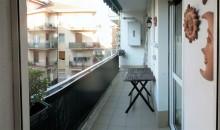 Un terrazzo