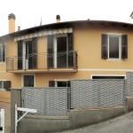 In villa  a soli 500 metri dal  mare, ottimo 3 locali  senza spese di gestione. a  per