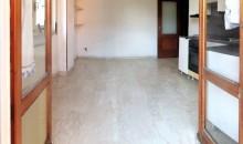 La sala.
