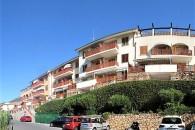 In complesso residenziale ottimo 3 locali con doppi servizi e  box.