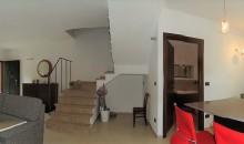 Ortovero casa a schiera su 3 livelli in ottime condizioni a  per