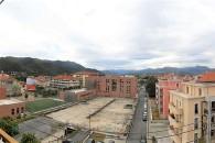 Zona Pontelungo ampio alloggio libero su 2 lati. ideale 1° casa.